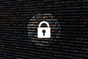 ubezpieczenie cyber