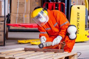 ubezpieczenie pracowników
